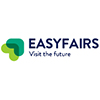 easy-fairs-empack-2015