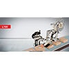 eticode-600-l1-680x330