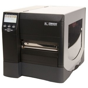 impresora-termica-directa-de-transferencia-termica-de-etiquetas-zebra-zm600- (1)