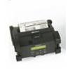 impresoras-portatiles-active