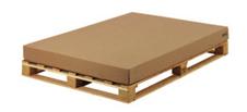palet-box-epad
