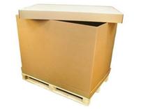 palet-box-epad2