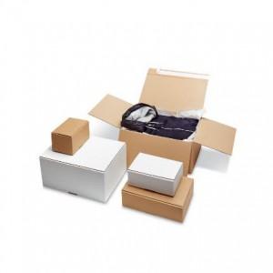 ratioform embalajes para la venta online1