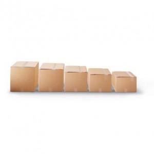 ratioform embalajes para la venta online10