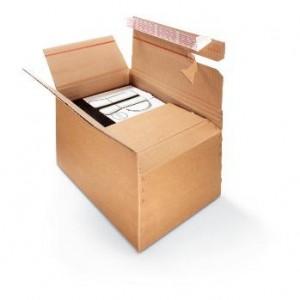 ratioform embalajes para la venta online11