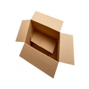 ratioform embalajes para la venta online12