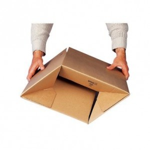 ratioform embalajes para la venta online13