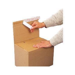 ratioform embalajes para la venta online14