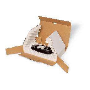 ratioform embalajes para la venta online15