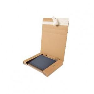 ratioform embalajes para la venta online17
