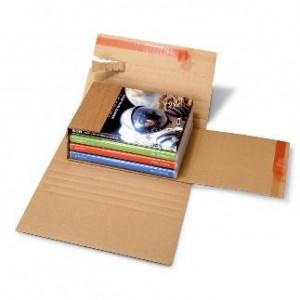 ratioform embalajes para la venta online18