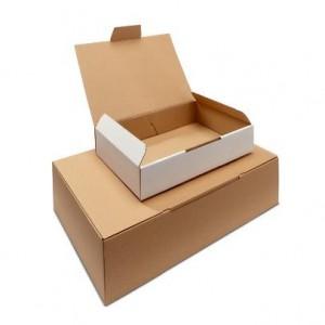 ratioform embalajes para la venta online2
