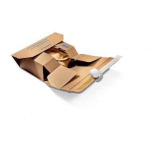 ratioform embalajes para la venta online20