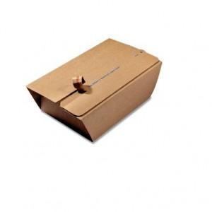 ratioform embalajes para la venta online21