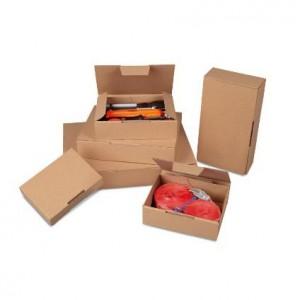 ratioform embalajes para la venta online3