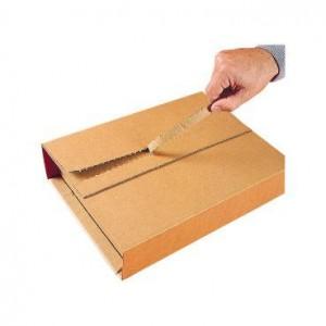 ratioform embalajes para la venta online4