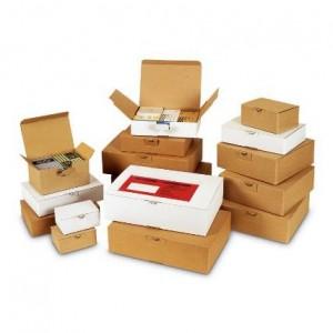 ratioform embalajes para la venta online5