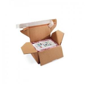 ratioform embalajes para la venta online6