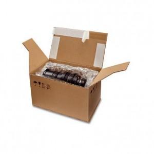 ratioform embalajes para la venta online7