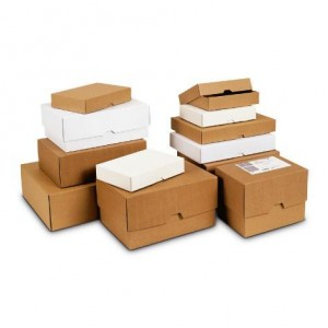 ratioform embalajes para la venta online8