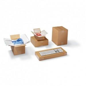 ratioform embalajes para la venta online9
