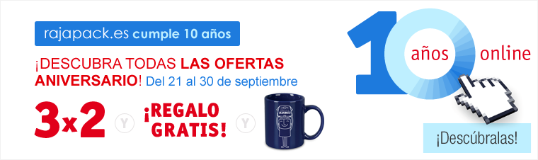ES-ban-regalos-10th-years-web