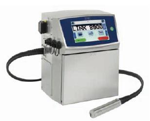 codificadora-linx-8900-macsa