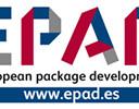 INSTAPAK SIMPLE el nuevo y revolucionario sistema de protección compacto de espuma de poliuretano