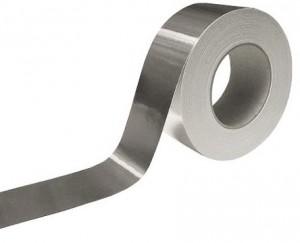 11.1-cinta-adhesiva-aluminio1