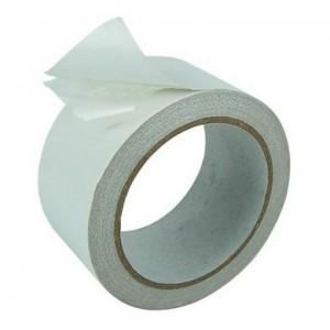 11.1-cinta-adhesiva-doble-cara1
