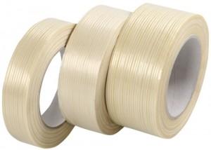 11.1-cinta-adhesiva-fibra-500x3561