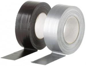 11.1-cinta-americana-500x3811