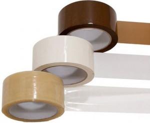11.1-cinta-solvente1