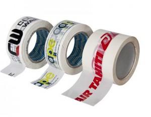 11.2-cinta-adhesiva-impresa-21