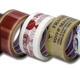 11.2-cinta-adhesiva-impresa-267x236