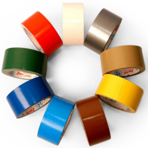 11.2-cinta-adhesiva-impresa-3-500x500