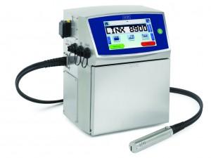 Codificador-LINX-8900
