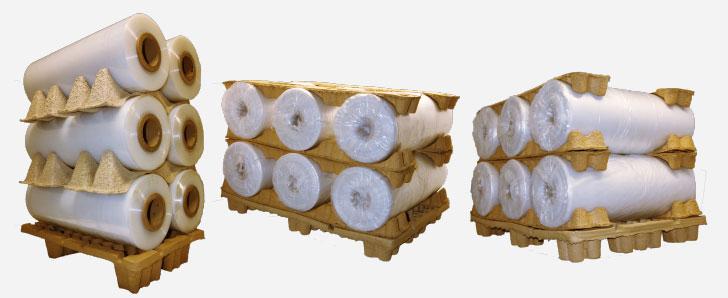 Embalaje-de-proteccion-a-base-de-celulosa-moldeada-CRADLEpulp