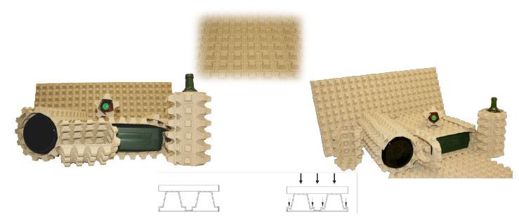 Embalaje-de-proteccion-a-base-de-celulosa-moldeada-WHOLEpulp1
