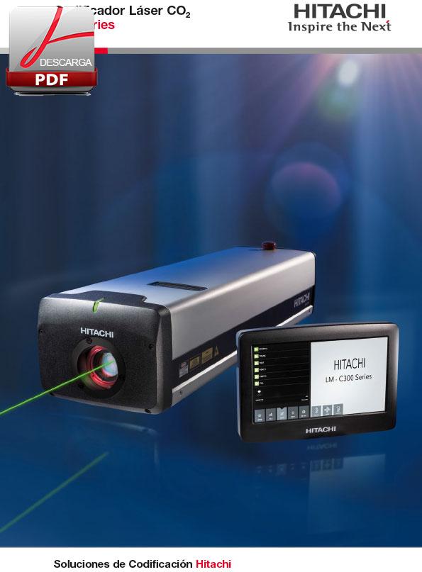 Laser_Hitachi_ES_Web-1