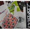 bolsas-de-plastico-impresas-100x100