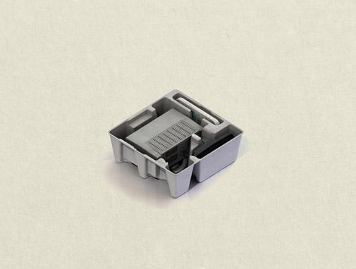 celulosa termoconformada Quality-001-2