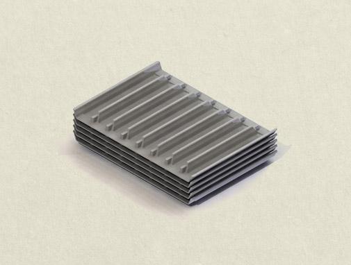 celulosa termoconformada Quality-004-2