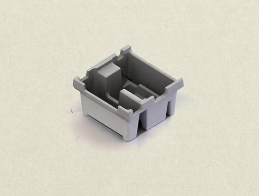 celulosa termoconformada Quality-005-2