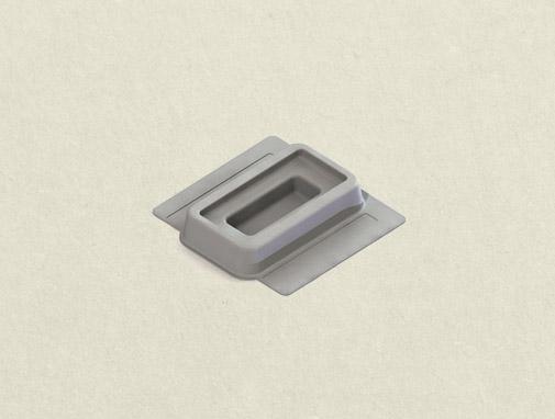 celulosa termoconformada Quality-006-2