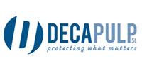 decapulp-logo-200x100