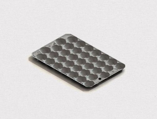 embalaje de proteccion Usual-003-02