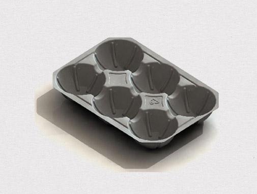 embalaje de proteccion Usual-004-02