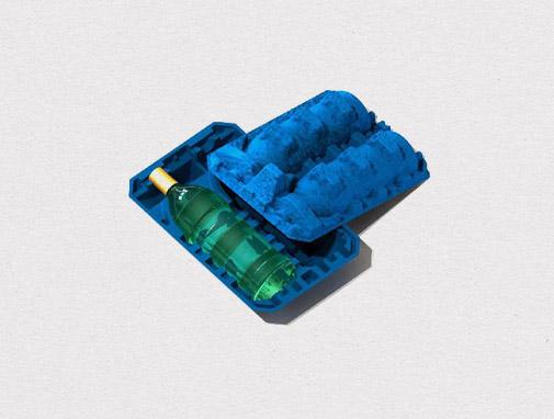 embalaje de proteccion Usual-005-02