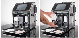 impresora-inkjet-ux-series